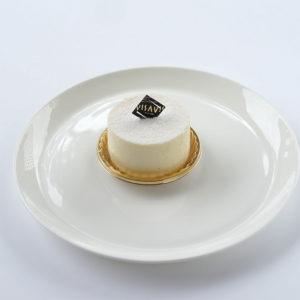 乳酸菌レアチーズ