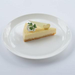 由布院の森のチーズケーキ