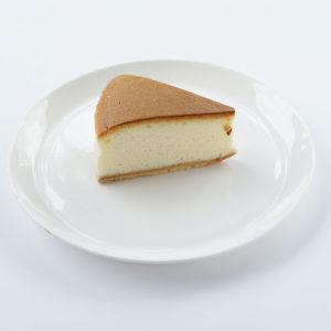 焼きチーズケーキ